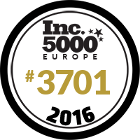 Profile Sitemap Image #74