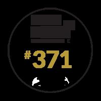 Profile Sitemap Image #76