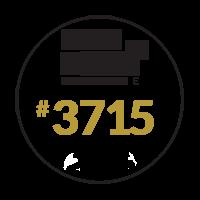 Profile Sitemap Image #172