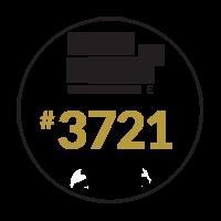 Profile Sitemap Image #57
