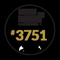 Profile Sitemap Image #149