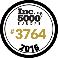 Profile Sitemap Image #147