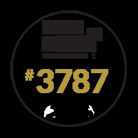 Profile Sitemap Image #381