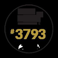 Profile Sitemap Image #173