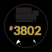 Profile Sitemap Image #334