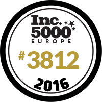 Profile Sitemap Image #263
