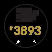 Profile Sitemap Image #335