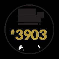 Profile Sitemap Image #60