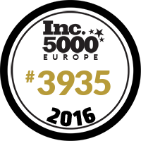 Profile Sitemap Image #351