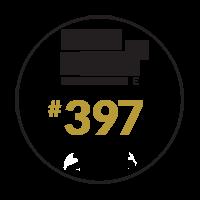 Profile Sitemap Image #379