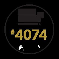 Profile Sitemap Image #237