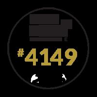 Profile Sitemap Image #313