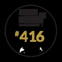 Profile Sitemap Image #336