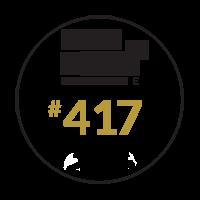 Profile Sitemap Image #64
