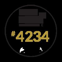 Profile Sitemap Image #364