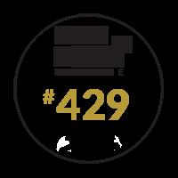 Profile Sitemap Image #32