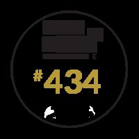 Profile Sitemap Image #131