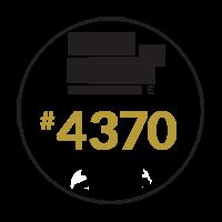 Profile Sitemap Image #329