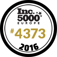 Profile Sitemap Image #331