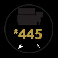 Profile Sitemap Image #315