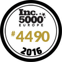 Profile Sitemap Image #321