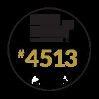 Profile Sitemap Image #144