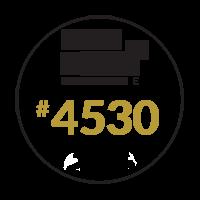 Profile Sitemap Image #376