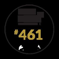 Profile Sitemap Image #245