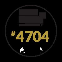 Profile Sitemap Image #325