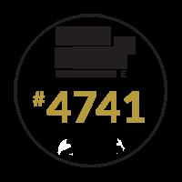 Profile Sitemap Image #41