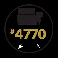 Profile Sitemap Image #217