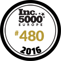 Profile Sitemap Image #46