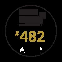 Profile Sitemap Image #296