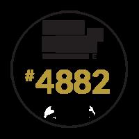 Profile Sitemap Image #282