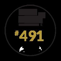Profile Sitemap Image #54