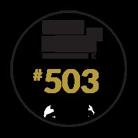 Profile Sitemap Image #362