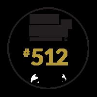 Profile Sitemap Image #84