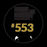 Profile Sitemap Image #398