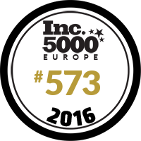 Profile Sitemap Image #66