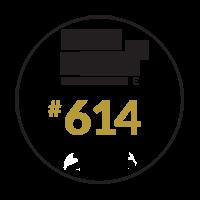 Profile Sitemap Image #195