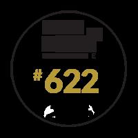 Profile Sitemap Image #42
