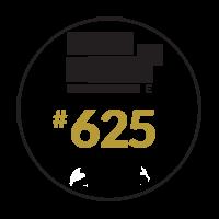 Profile Sitemap Image #370