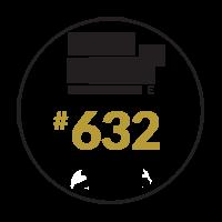 Profile Sitemap Image #333