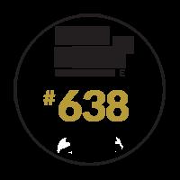 Profile Sitemap Image #348