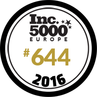 Profile Sitemap Image #297