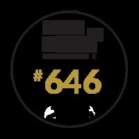 Profile Sitemap Image #79