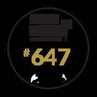 Profile Sitemap Image #37