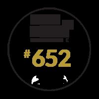 Profile Sitemap Image #68