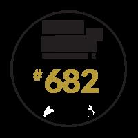 Profile Sitemap Image #341