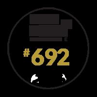 Profile Sitemap Image #85